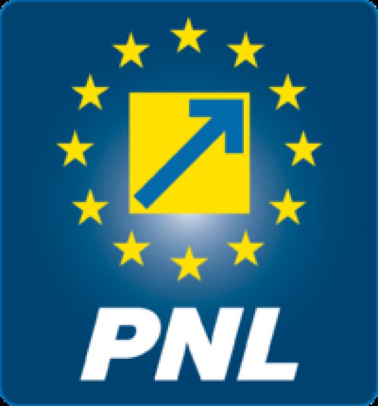 Partidul Național Liberal